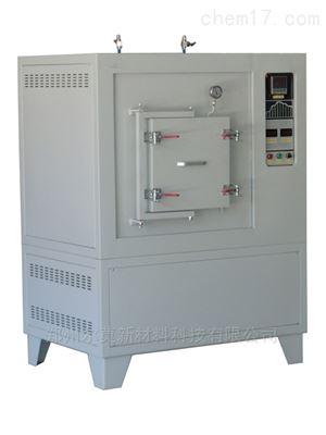 KXRQ1200-40高温气氛烧结炉