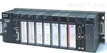 GE IC693MDL655现货低价