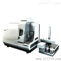 ICP-MS2000电感耦合等离子体质谱仪