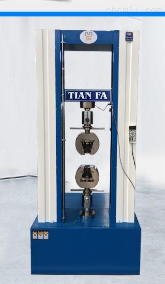 拉伸材料试验机、金属拉力试验机、铜棒拉力试验机