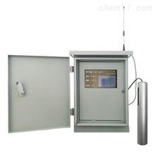 ZWIN-YY08 - C油烟在线监测仪