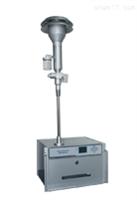 EHM-X200大气重金属在线监测设备