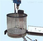 恒温水浴搅拌器