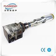 浸焊机芯超声波搪锡机芯