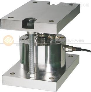 1吨控制信号称重模块 称重防爆模块接PLC
