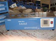 KDN-04定氮消化炉 4孔井式电加热炉