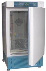 武汉霉菌培养箱MJX-150S育苗栽培箱250升