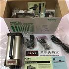 shimpo日本新宝DT-315A频闪仪