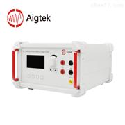 Aigtek  ATS-1200V高精度基准电压源