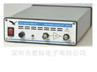 法科WMA-100通用型电压放大器
