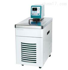 恒温水槽制冷加热循环浴槽 (编程型)