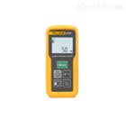fluke 414D激光测距仪