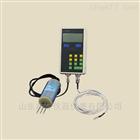F2314土壤温湿度速测仪