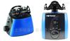Vortexer可調速混勻儀HS120210