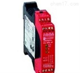 SCHNEIDER小型断路器产品系列广泛