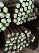 德国不锈钢X2CrMoTi29-4材料在国内牌号