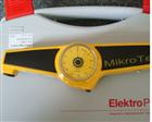 德国麦考特涂层测厚仪全系列产品