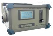 JY-301化工便携微量氧分析仪 新型智能便携式微量氧分析仪