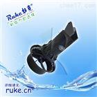 QJB0.37/6-220如克铸铁式潜水搅拌机QJB0.37/6-220/3-960
