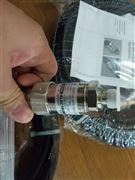 贺德克传感器HDA3846-A-060-000