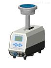 氟化物滤膜空气采样器