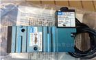 mac电磁阀报价 mac授权 -上海茂硕机械设备