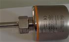 德国IFM压力传感器大量现货易福门厂家直销