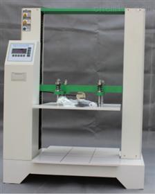 CK-YL-110压力试验机