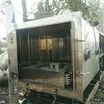 二手冻干机回收处理