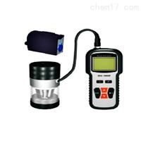 HM5OOOP水质重金属快速测定仪价格