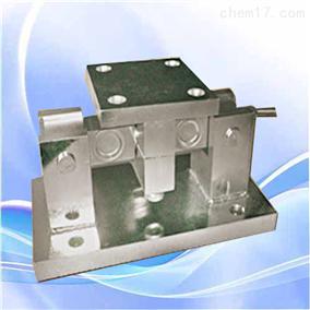 不锈钢称重模块生产厂家-称重传感器