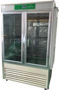 LGZ-2000Y光照恒温建材老化试验箱