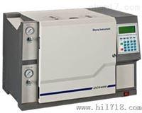 GC5400国产气相色谱仪