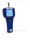 TSI7545空氣質量監測儀