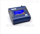 TSI8530粉塵儀氣溶膠監測儀