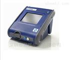 呼吸器密合度測試8030