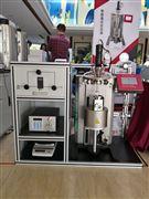 光熱催化微反裝置