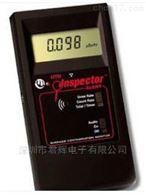 IA-V2美國IMI射線檢測儀INSPECTOR ALERT IA-V2