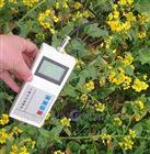 TS-3MS便携式土壤水分速测仪