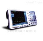 EDS062C存储数字示波器
