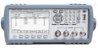 TH2832XA TH2832XTH2832XA TH2832XB系列 自動變壓器測試系統