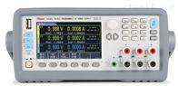 TH6402A TH6412TH6402A TH6412三通道可編程直流電源