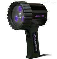 UV-365ES美国SP公司uVision-365TM紧凑型紫外灯