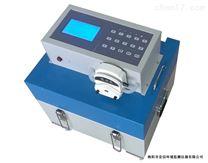 等比列水质测定仪可调速水质采样器