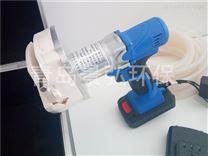 便携式自动水质采样器水质等比例采样仪