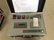 高压隔离开关机械特性测试仪参数