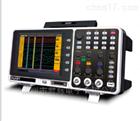 MSO5022S数字示波器