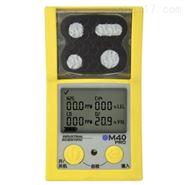 密閉空間消防認證檢測報警儀