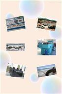 江西MBR膜一體化汙水處理設備優質廠家