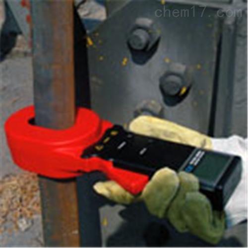 SG2000C+环路电阻测试仪 防雷检测仪器
